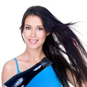 blow dryer reviews information