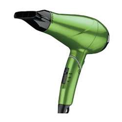 Conair Infiniti Pro Hair Dryer Review